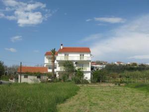 Apartment Lopar 373C
