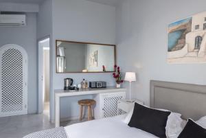 Nonis Apartments(Fira)