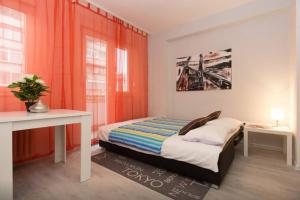 Apartment Center 2 - фото 12