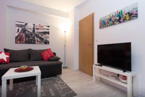 Apartment Center 2 - фото 9