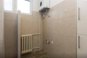 Apartment Center 2 - фото 17