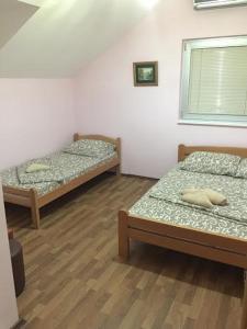 Mali Vikend Motel