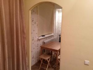 Апартаменты Октябрьской революции - фото 12
