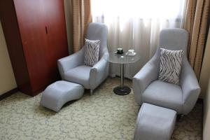 Mainland Chinese Citizens - Double Room B Pod Inn Hangzhou West Lake North Jianguo Road Branch