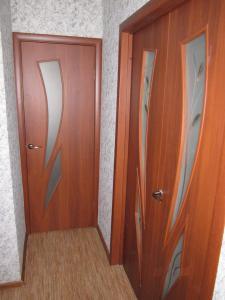 Apartment na Komsomol'skoy