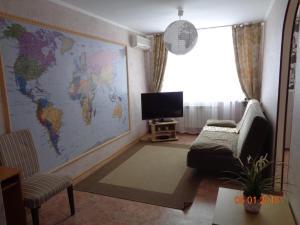 Гостиница Кавказ - фото 26