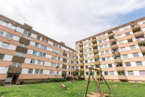 Apartments Dormagen