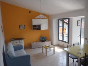 Appartamento Fernando - Apartment - Plesio