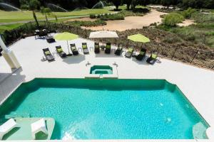 The House at Reunion Resort, Villák  Kissimmee - big - 15