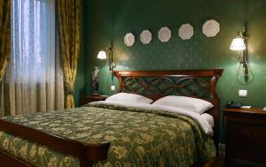 Гостиница Биатлонная - фото 21