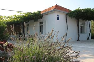 Une image de Holiday Home Casa Bianca
