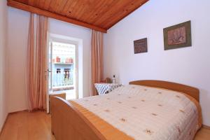 Vier Schlafzimmer Haus Holiday Home Mojmir