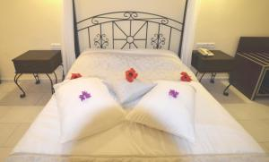 Hotel Cachet - Adult Only +14, Отели  Каш - big - 5