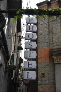 obrázek - Mingtown Etour Youth Hostel