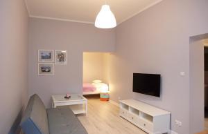 Apartamenty W Sercu Chelmna