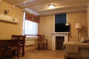Отель Печоры - Дом - фото 11