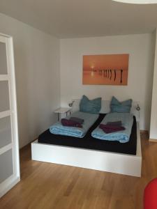 HITrental Neustadt Apartment