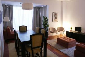 Apartment Leote do Rego