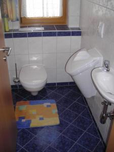 Ferienwohnung Lindenhof, Apartmanok  Sankt Englmar - big - 22
