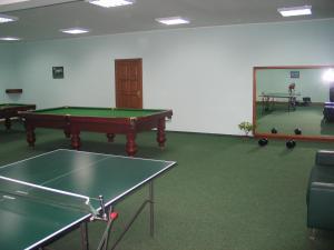 Tranzit Motel, Motelek  Dnyipropetrovszk - big - 33
