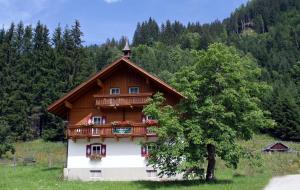 Lacknerhof