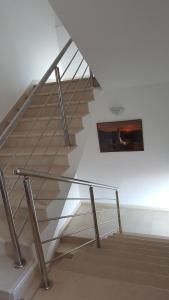 Guest House Zarko & Mara - фото 11
