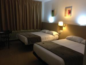 Hotel Pic Mari - Pas de la Casa / Grau Roig