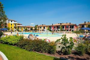 obrázek - Villaggio Sant'Andrea