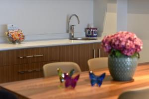 Bodrum Gulluk Marina Suites, Hotel  Gulluk - big - 9