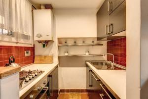 Apartment Gaia