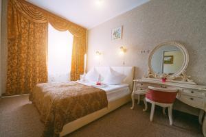 Гостиница Татьяна - фото 3