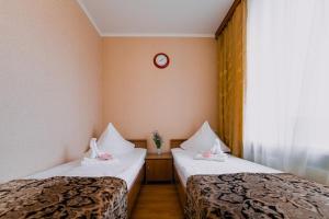 Гостиница Татьяна - фото 4
