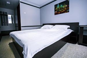 Отель Центр Сити - фото 7