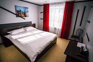Отель Центр Сити - фото 13