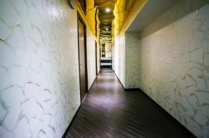 Отель Центр Сити - фото 4