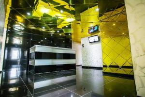Отель Центр Сити - фото 21