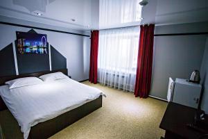Отель Центр Сити - фото 22