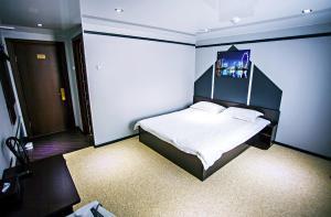 Отель Центр Сити - фото 3