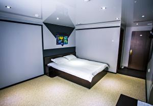 Отель Центр Сити - фото 24