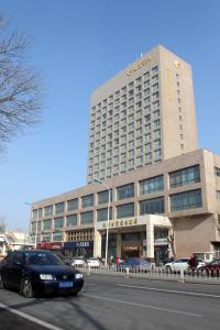 Hopeway Hotel