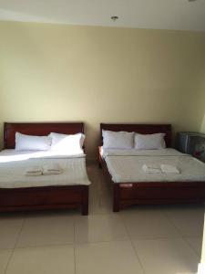 Minh Hong Hotel, Hotel  Phu Quoc - big - 1