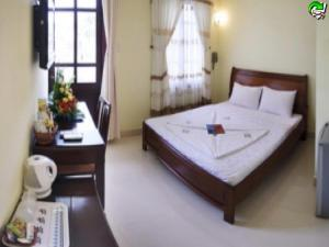 Minh Hong Hotel, Hotel  Phu Quoc - big - 5