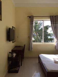 Minh Hong Hotel, Hotel  Phu Quoc - big - 8