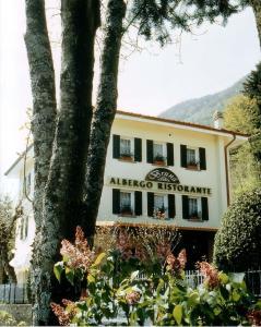 Prenota Hotel Bruna