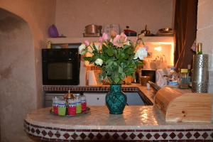 Nathalie's Riad