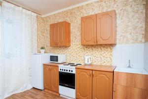 Апартаменты InnDays Смирнова - фото 2