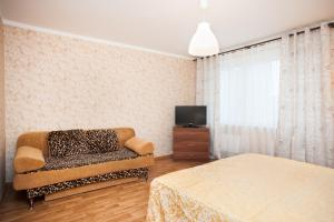Апартаменты InnDays Смирнова - фото 6