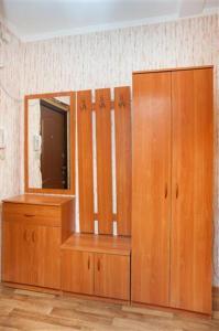 Апартаменты InnDays Смирнова - фото 7