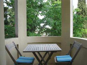 Apartment Villa Lina