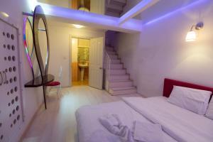 Фото отеля Element Suites Istanbul